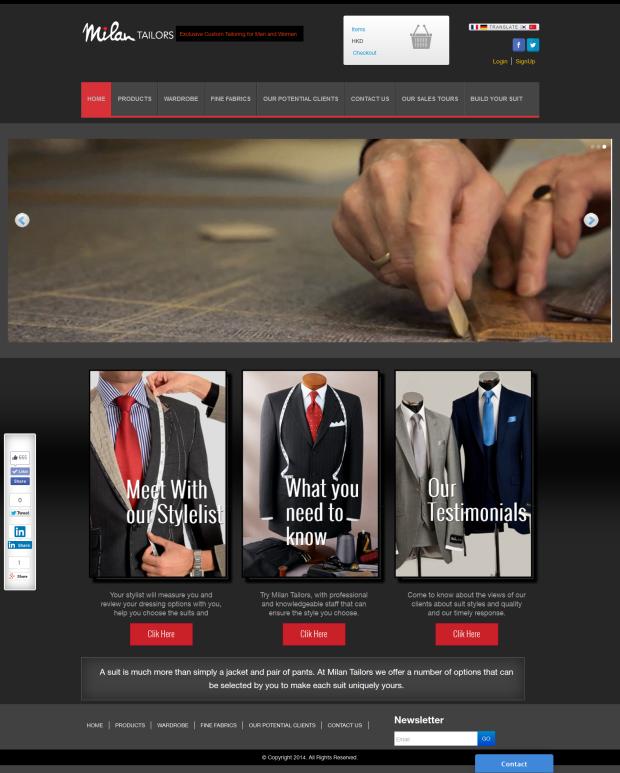Milan Tailors 2015-08-12 12-11-09