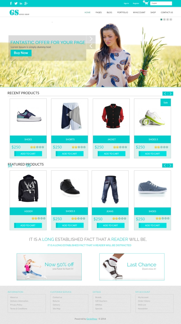 woocommerce-design